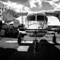Ан-14, «Чебуратор»