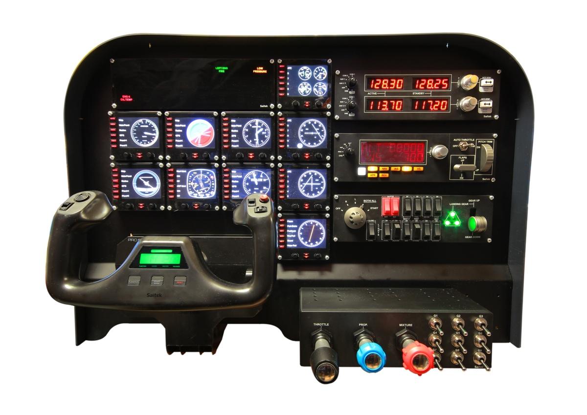 pilot_mall_flight_simulator_1_hi-res_lar